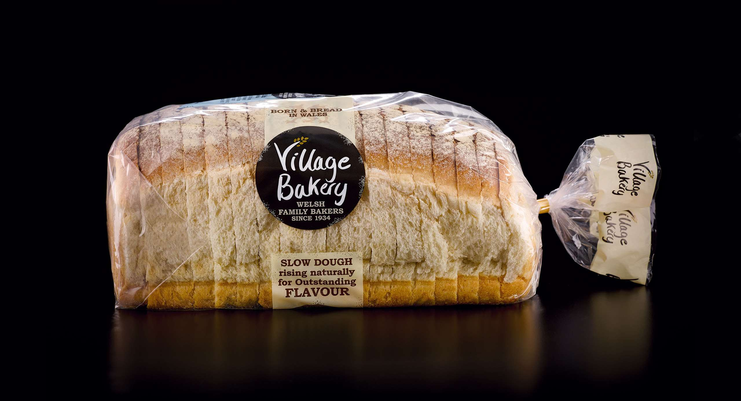 Village Bakery: Exactly what was kneaded